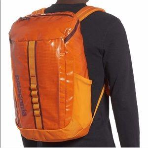 Patagonia Black Hole 25L packpack